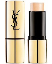 Touche Clat Shimmer Stick Highlighter by YSL Beauty