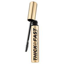 Thick & Fast HD Mascara by Soap & Glory