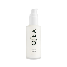 Blemish Balm by Osea