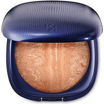 Fall 2.0 Baked Bronzer by Kiko Milano