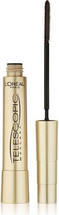 Telescopic Original Mascara by L'Oreal