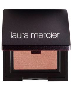 Sateen Eye Colour by Laura Mercier