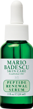 Peptide Renewal Serum by mario badescu