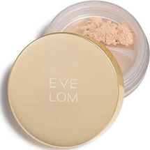 Natural Radiance Mineral Powder Foundation by eve lom