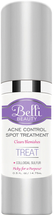 Acne Control Spot Treatment by Belli