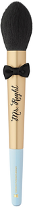 Mr. Right Perfect Powder Makeup Brush by Too Faced