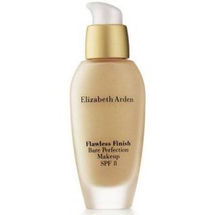 Flawless Finish Bare Perfection Makeup & Sunscreen by Elizabeth Arden