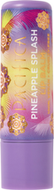 Pineapple Splash Lip Balm by pacifica