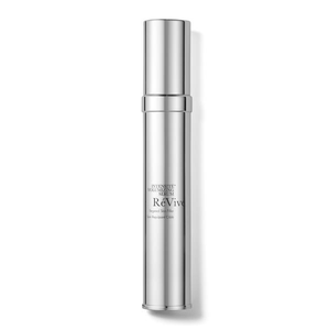 Intensite Volumizing Serum by revive