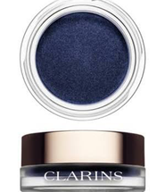 Ombre Matte Eyeshadow by Clarins