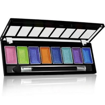 Your Highness Eyeshadow Palette by kleancolor