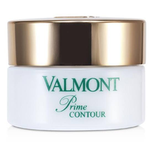 Prime Contour Eye & Mouth Contour Correcting Cream by valmont