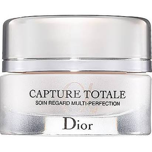 Capture Totale Multi Perfection Eye Treatment by Dior