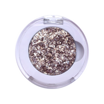 Opalustrous Pressed Pigment by Love Luxe Beauty