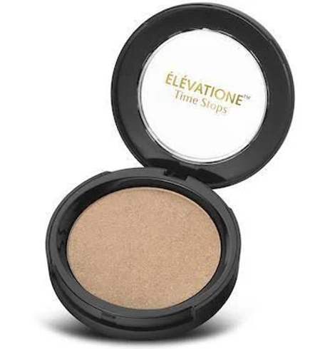 Shimmer Natural Glow Blush by Elevatione