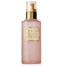 Rose Water Refreshing And Setting Mist by Aerin