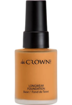 Pro Longwear Foundation by Crown Brush