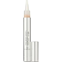 Lightening Touch Highlighter by The Body Shop