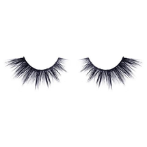 Pucker Candy Eyelashes by Flutter Lashes