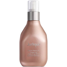 Sweet Peony And Tangerine Hydrating Mist by jurlique