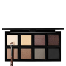 Down To Earth Eyeshadow Palette by The Body Shop