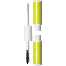 Sweat Resistant Mascara Brow Duo by e.l.f.