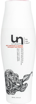 Anti Residue Cleanse by Unwash