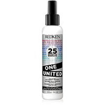 One United Multi Benefit Treatment Spray by Redken