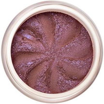 Mineral Eye Shadow by Lily Lolo