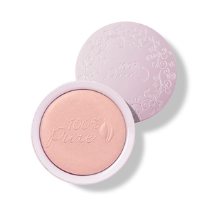 Fruit Pigmented Luminizer by 100% pure