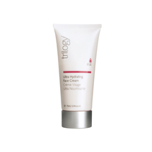 Ultra Hydrating Face Cream by Trilogy