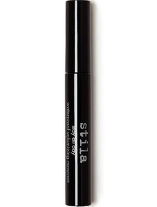 Stay All Day Volumizing Mascara by stila