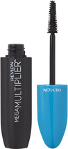 Mega Multiplier Mascara by Revlon