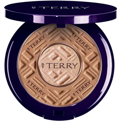 Compact-Expert Dual Powder by By Terry #2