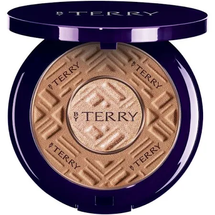 Compact-Expert Dual Powder by By Terry
