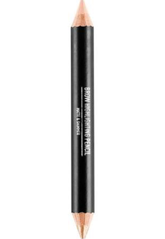 Brow Highlighting Pencil by Sigma #2