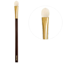 Eye Shadow Brush 11 by Tom Ford