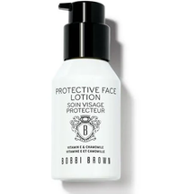 Protective Face Lotion by Bobbi Brown Cosmetics