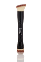 Double Ended Brush by Blend Mineral Cosmetics