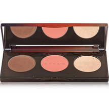 Sunchaser Face Palette by BECCA