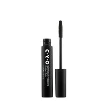 Divide & Rule Definition Mascara by CYO