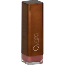 Queen Collection Lipstick by Covergirl