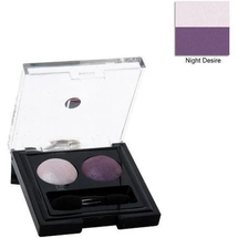 Absolute Eye Chromatic Baked Shadows - Night Desire  by lakme