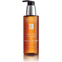 Stone Crop Cleansing Oil by Eminenceorganic