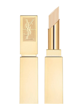 Anti Cernes Multi Action Concealer by YSL Beauty