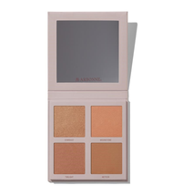 Starlight Glow Palette by arbonne