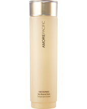 Time Response Skin Reserve Toner by amorepacific