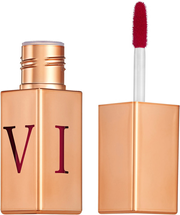 Vice Lip Chemistry Lip Stain by Urban Decay