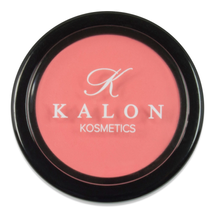 Creme Blush by Kalon Kosmetics