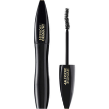Hypnose Drama Instant Full Volume Waterproof Mascara by Lancôme